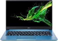 Acer Swift 3 SF314-57-31A2 (NX.HJHER.001) синий
