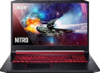 Acer Nitro 5 AN517-51-55RE