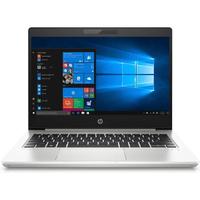 HP ProBook 430 G7 (8VU38EA) серебристый