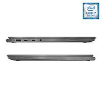 Lenovo Yoga C930-13IKB 81C40026RU