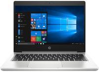 HP ProBook 430 G7 (8MG86EA) серебристый