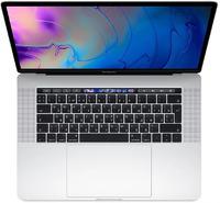 APPLE MacBook 12 Silver MNYH2RU/A