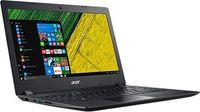 Acer Aspire A315-41-R03Q NX.GY9ER.001