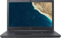 Acer TravelMate TMP2510-G2-MG-31LF NX.VGXER.020