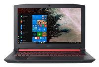 Acer Nitro 5 AN515-52-73X4 NH.Q3MER.027