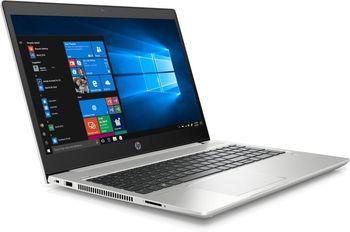 HP ProBook 450 G6 5PQ02EA