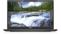 Dell Latitude 7300-2644