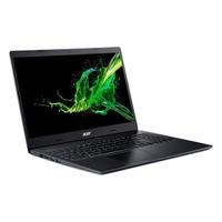 Acer Aspire A315-42 NX.HF9ER.02D