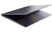 Xiaomi Mi Notebook Air 13.3 (i5-8250u, 8Gb, 256 Gb SSD, GeForce MX150 2Gb, темно-серый)