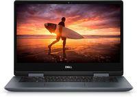 Dell Inspiron 5491-3201