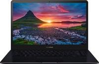 ASUS Zenbook Pro UX550GE-BN029R 90NB0HW3-M00430 Deep Dive Blue