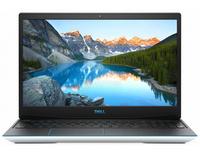 Dell G3-3590 G315-6466