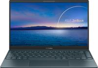 Asus ZenBook 13 UX325JA-EG109T (90NB0QY1-M01750) серый