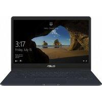 ASUS Zenbook UX331UA-EG005 90NB0GZ1-M05310