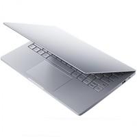 Xiaomi Mi Notebook Air 13.3 (i7-7500u, 8Gb, 256 Gb SSD, GeForce MX150 2Gb, серебристый)