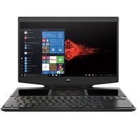 HP Omen X 2S 15-dg0001ur