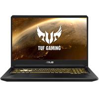 ASUS TUF Gaming FX705DT-AU112T