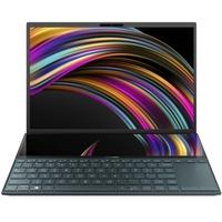 ASUS ZenBook Duo UX481FL-BM051T