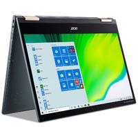 Acer Spin 7 SP714-61NA-S6K5 NX.A4NER.001