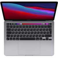 APPLE MacBook Pro M1 MYD82RU/A