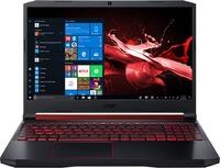Acer Nitro 5 AN515-54-55Z4 (NH.Q5BER.02Z) черный