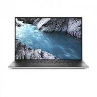 Dell XPS 17 9700 (9700-6703) серебристый