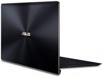 ASUS Zenbook S UX391UA-EG007R 90NB0D91-M02730