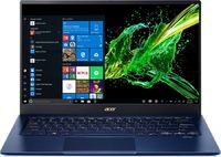 Acer Swift 5 SF514-54T-59VD (NX.HHUER.004) синий