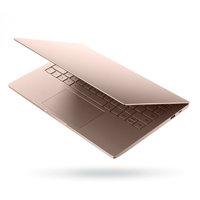 """Xiaomi Mi Notebook Air 12,5"""" 4G (Intel Core m3-7Y30, золотой)"""