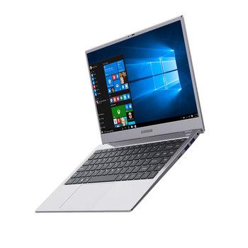 Alldocube i7Book