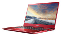 Acer Swift 3 SF314-56-72NG Red NX.H4JER.003