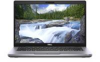 Dell Latitude 5411 (5411-8978) серый