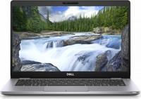 Dell Latitude 5310 (5310-8800) серебристый
