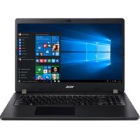 Acer TravelMate TMP215-52-30CQ (NX.VLLER.00R) синий