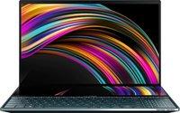 Asus ZenBook Pro Duo UX581LV-H2011R (90NB0RQ1-M02050) синий