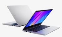 """Xiaomi Mi Notebook 15.6 """"2019"""" (i7-8550U, 8Gb, 512Gb SSD, UHD Graphics 620, белый)"""