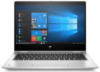 HP ProBook x360 435 G7 (1L3L1EA) серебристый