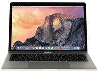 APPLE MacBook Pro 13 Silver MPXR2RU/A