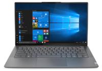 Lenovo Yoga S940-14IIL (81Q8002XRU) серый