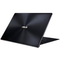 ASUS Zenbook S UX391UA-EG010R 90NB0D91-M04670 Deep Dive Blue