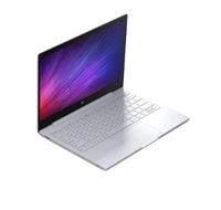 """Xiaomi Mi Notebook Air 12,5"""" 4GB + 256GB (Intel Core m3-7Y30, серебристый)"""