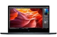 Xiaomi Mi Notebook Air 13.3 (i7-8550u, 8Gb, 256 Gb SSD, GeForce MX150 2Gb, темно-серый)