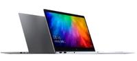 Xiaomi Mi Notebook Air 13.3 ( i5-8250U, 8Gb, 256 Gb SSD, UHD Graphics 620, серебристый)