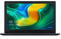 Xiaomi Mi Notebook 15.6 (i5-8250U, 8Gb, 128Gb SSD + 1TB HDD, MX110 2Gb, черный, без гравировки)
