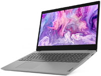 Lenovo Ideapad 3 15ARE05