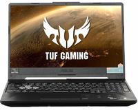 ASUS TUF Gaming A15 FX506II-HN173