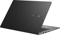 Asus VivoBook S13 S333JQ-EG008 (90NB0QS4-M00250) черный