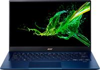 Acer Swift 5 SF514-54T-72ML (NX.HHYER.005) синий