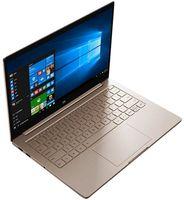 """Xiaomi Mi Notebook Air 13,3"""" 8Gb+256Gb (Intel Core i7, золотой)"""