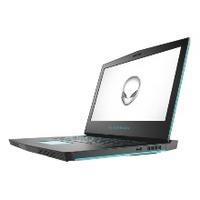 Dell Alienware 15 R4 A15-7701 Silver